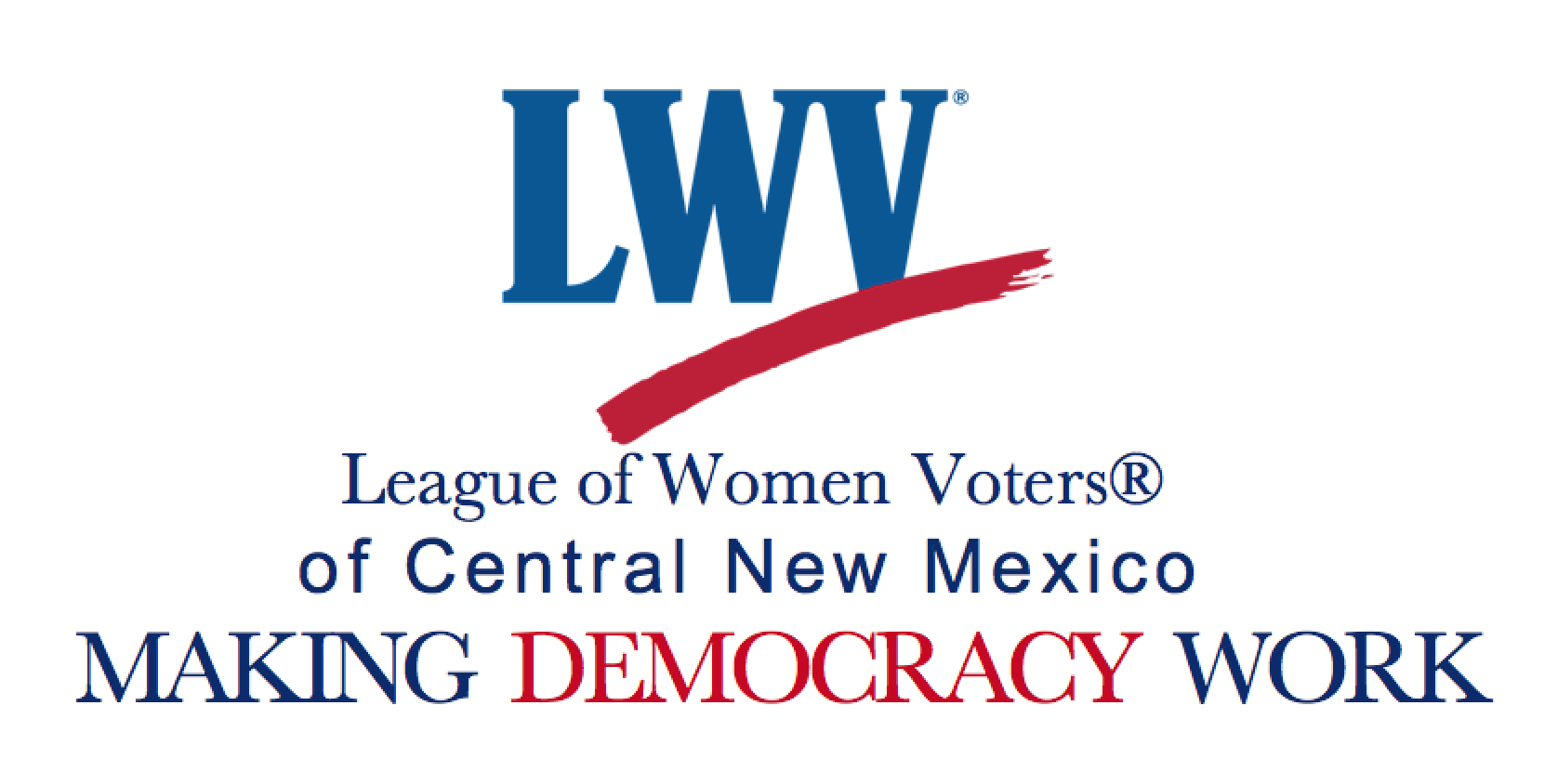 LWVCNM
